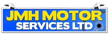JMH Motor Services Ltd